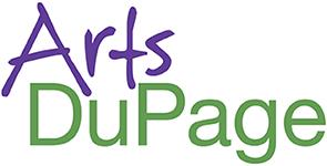 [arts dupage logo]